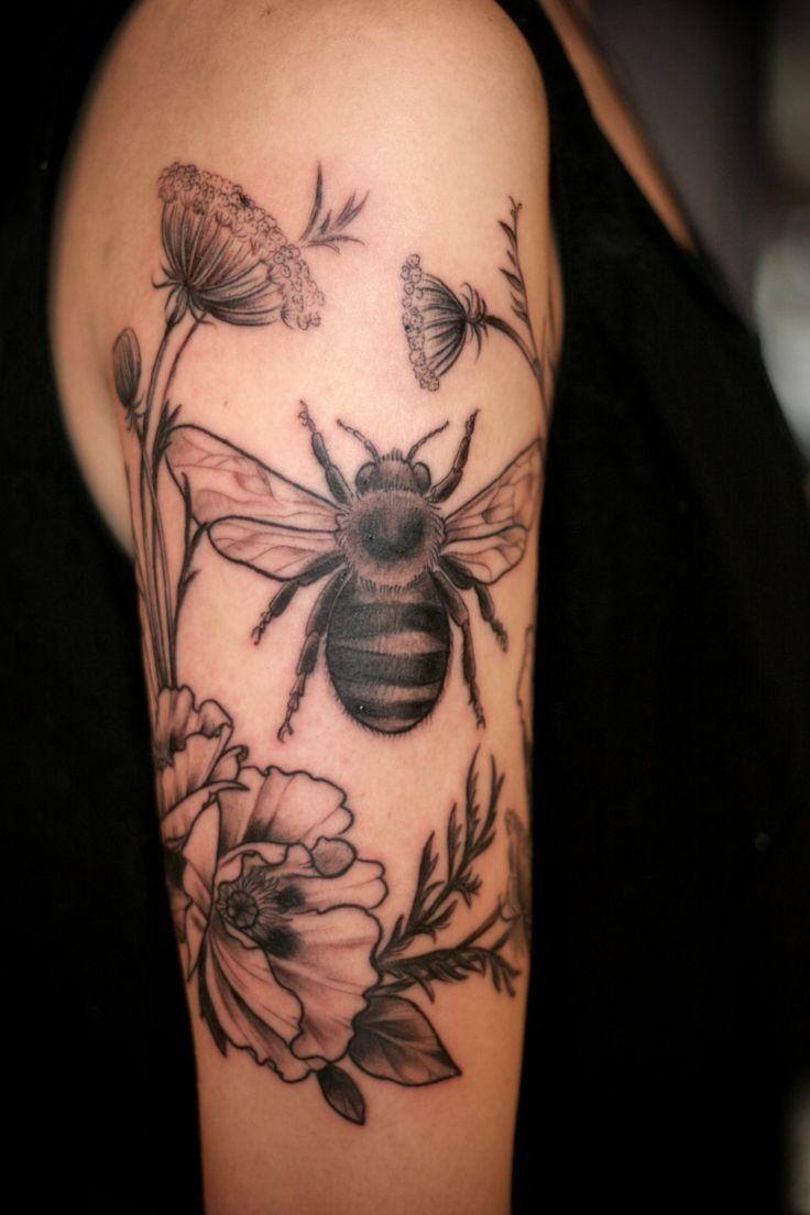 77 b sta bilderna om tattoo inspo p pinterest blomtatueringar cape town och syrener. Black Bedroom Furniture Sets. Home Design Ideas