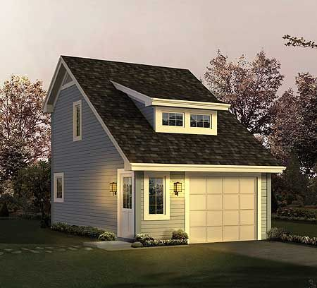 49 Best Images About Garage Apt On Pinterest Car Garage Apartment Plans And Garage Apartment