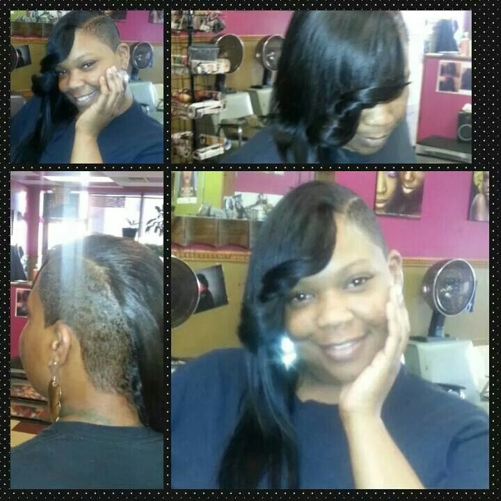 Sew in hair extensions louisville ky trendy hairstyles in the usa sew in hair extensions louisville ky pmusecretfo Images