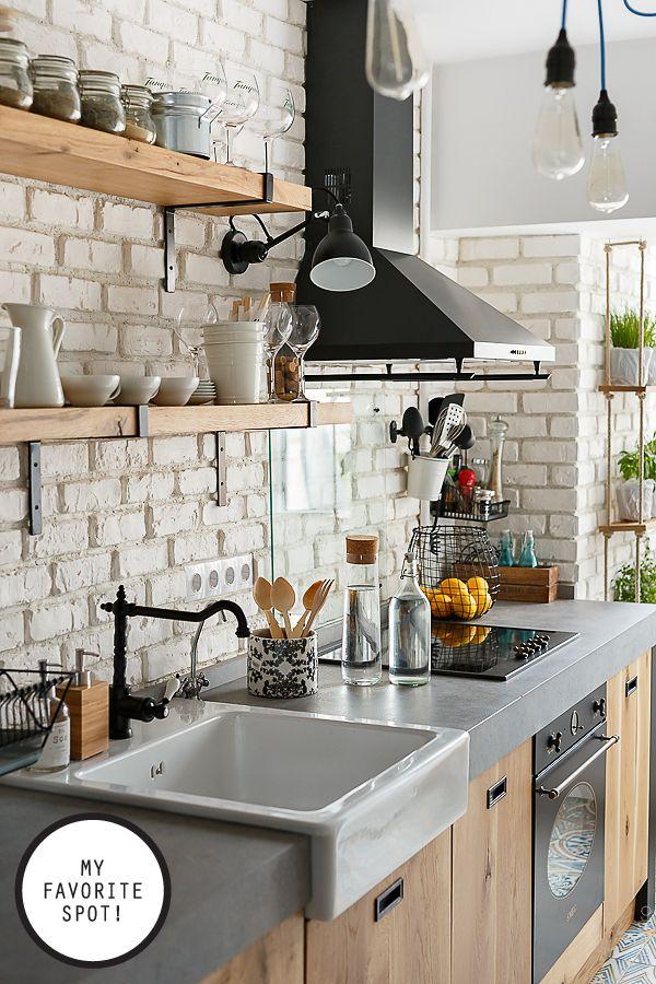 51 besten Housing Bilder auf Pinterest | Stühle, Wohnideen und Ikea ...