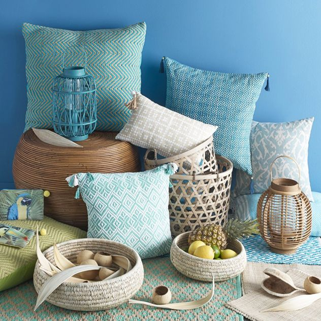 Interiors design color ambience color trends for Felice palma arredamenti