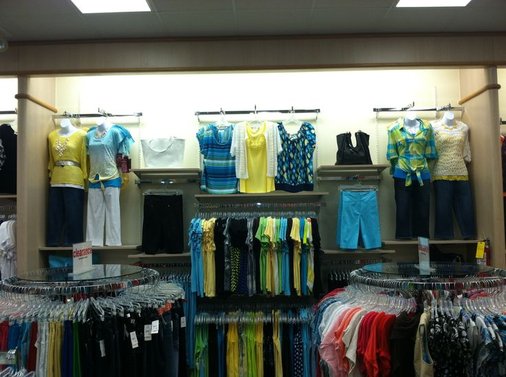 catofashions.com: Cato - Women's Fashion Clothing and Accessories Cato is a leading specialty