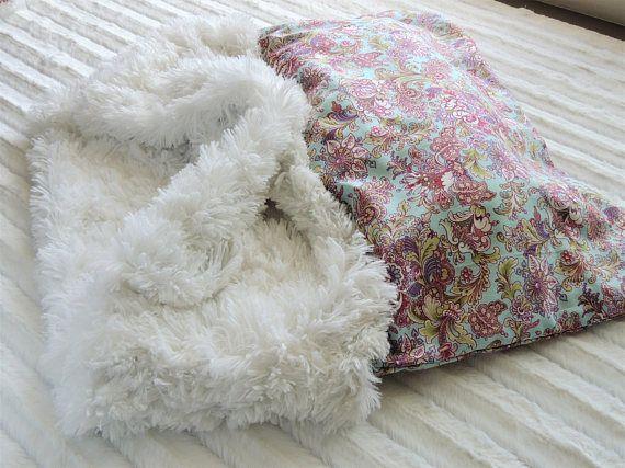 Pet Snuggle Sack Dog Bed Pet Sleeping Sack Pet Cuddle Sack
