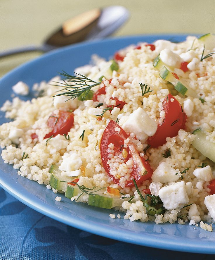 Mediterranean Style Couscous: 27 Best Flavors Of The Mediterranean Images On Pinterest