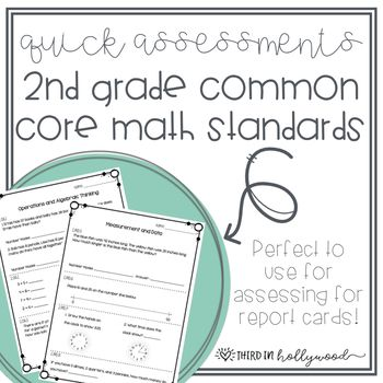 The 25+ best Report cards ideas on Pinterest Report card - case report template