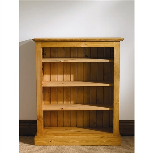 mottisfont waxed bookcase medium 404 not found
