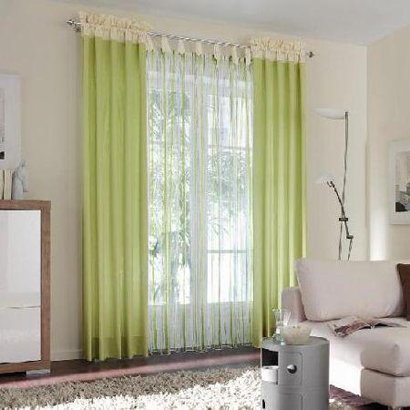 Двойные портьеры, разрезной тюль, цветные шторы, двойные шторы, подхваты для штор,двухслойные шторы, шторы с ламбрекеном,цветной карниз, шторы на люверсах,, асимметричный ламбрекен, сваг, округлый карниз, оторочка для штор, кант для штор, шторы на петлях,декоративный рюш, воздушная сборка,ткани-компаньоны,японские панели, панели из ткани, римские шторы, легкие шторы, текстильный декор