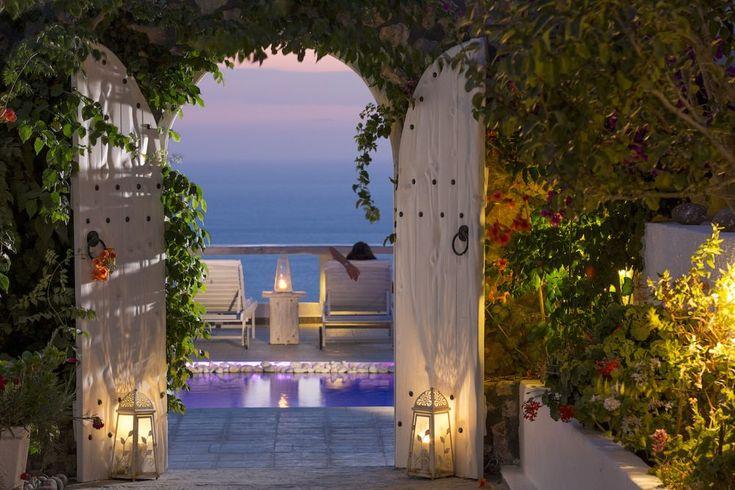 Aqua Vista Hotels Receives Double Distinction in TripAdvisor's 'Travelers' Choice Awards 2017'.