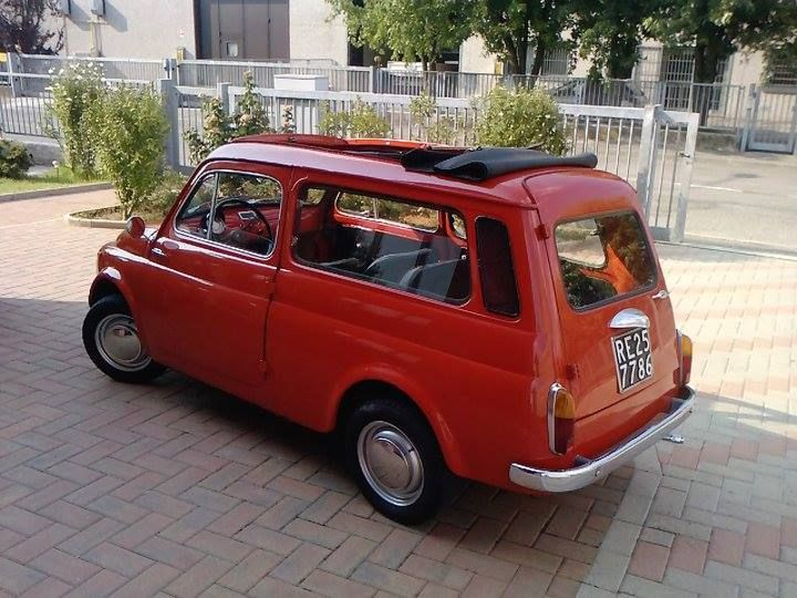 Best Small Cars Images On Pinterest Car Small Cars And