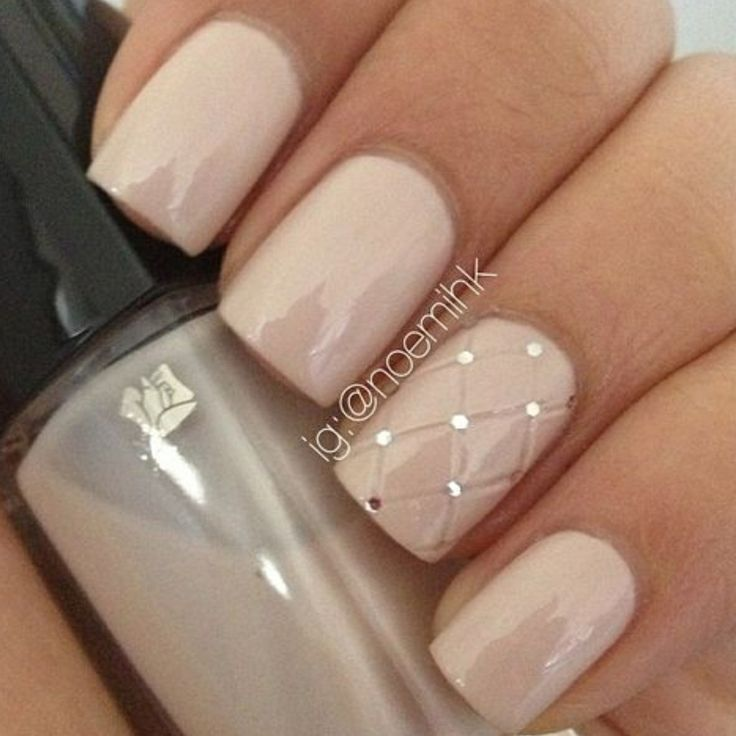 decoracion de uñas elegantes - Buscar con Google