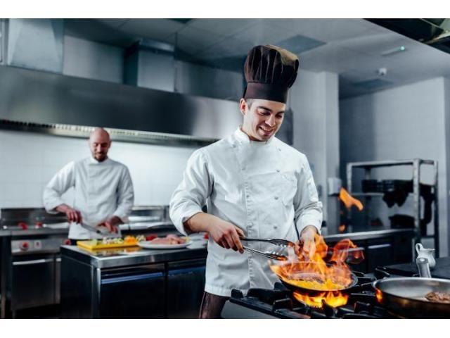 Recherche De Chef Cuisinier Prive Bourg En Bresse 01000 Ain 01
