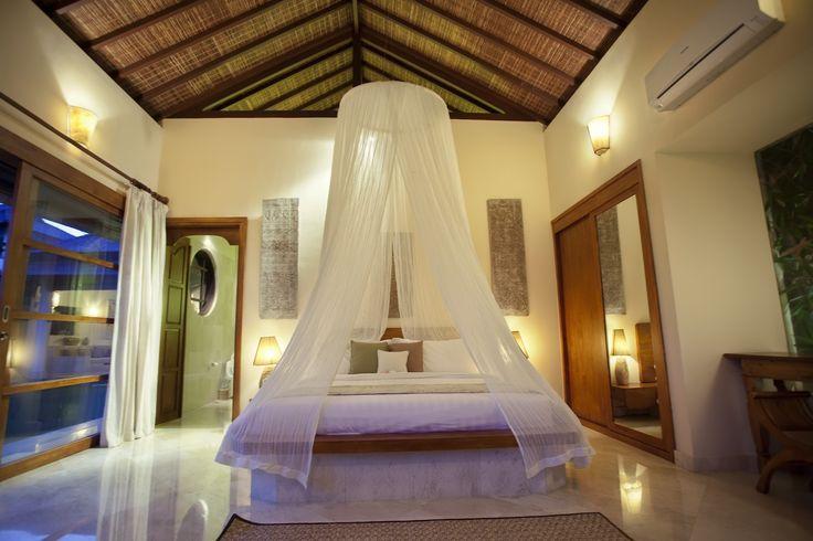 K_bedroom3_night