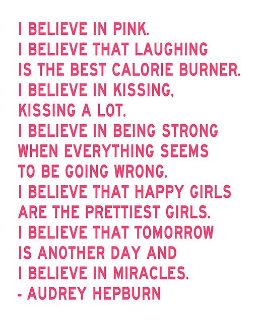 Happy Girls Are The Prettiest Quotes: Best 25+ Happy Girls Ideas On Pinterest