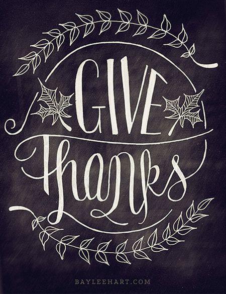 1168 best images about chalk art on pinterest diy chalkboard christmas chalkboard and for Chalkboard font ideas
