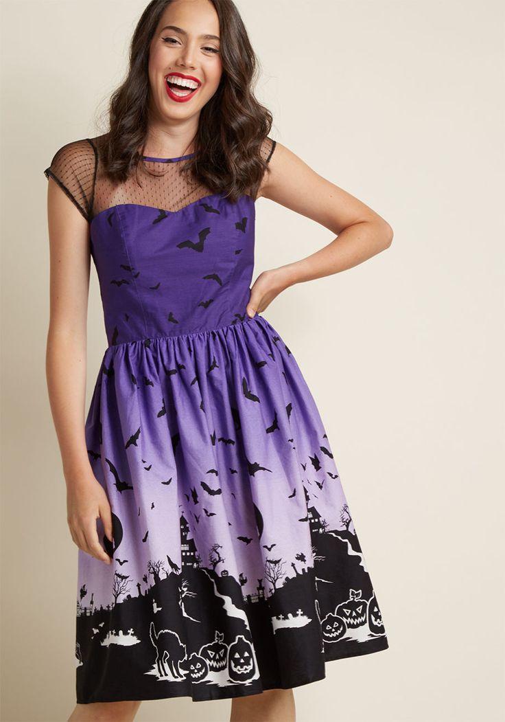 Mejores 159 imágenes de Dresses and Romper Fun en Pinterest ...
