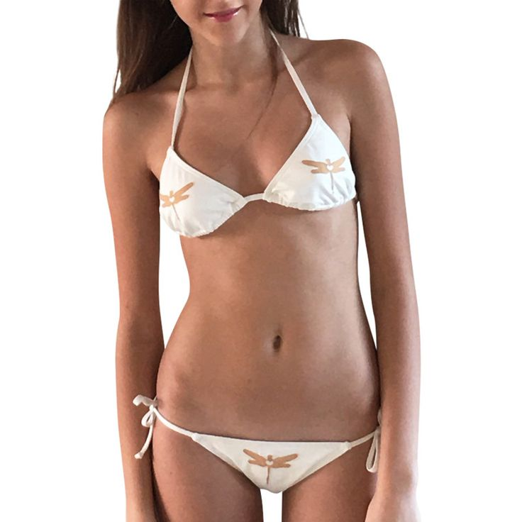 Libellula Bikini