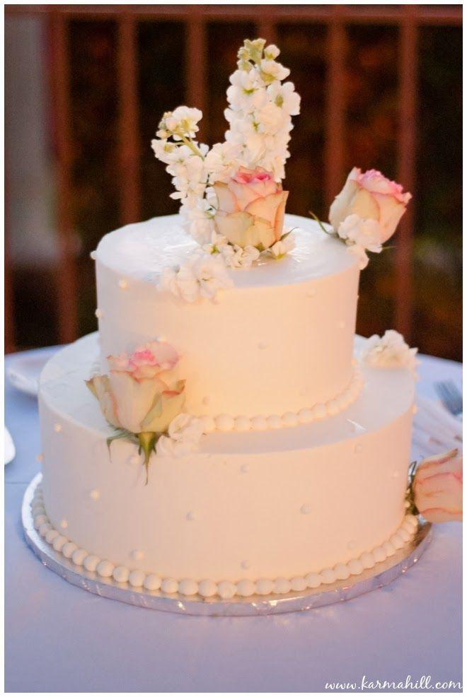 beautiful wedding cakes rose wedding cake monica georges maui wedding at gannons by