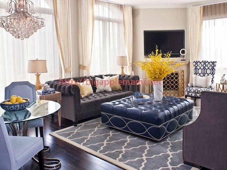 Best 25+ Oversized living room chair ideas on Pinterest | Chairs ...
