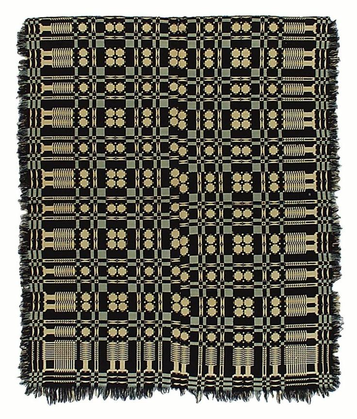 17 Best Images About Floor Pattern Tile Mosaic Parquet