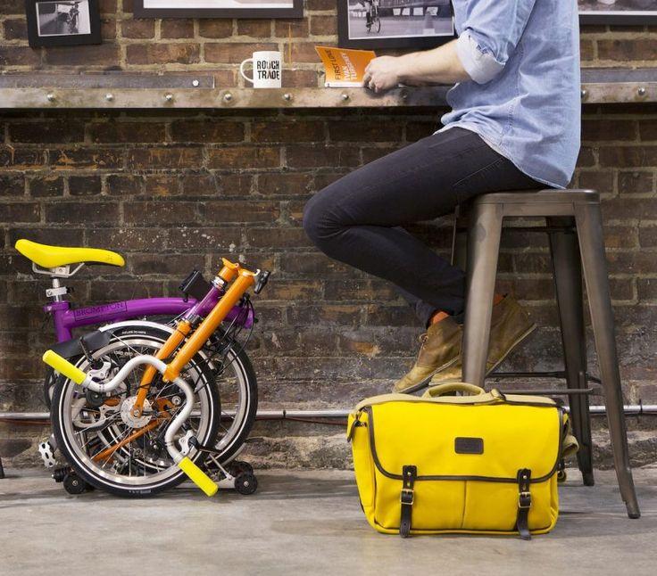 Cea mai bună bicicletă pliabilă - https://www.myblog.ro/cea-mai-buna-bicicleta-pliabila/