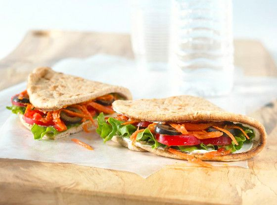 What to Pack for Lunch for Adults: Easy, Healthy and Delicious Meals To Take To Work https://www.finneganmedicalsupply.com/