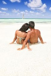 10 affordable honeymoon locations in the US