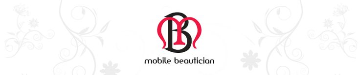 Website designed for the Mobile Beautician: http://mobilebeautician.nl/