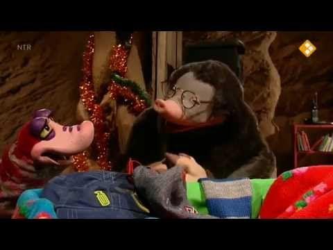 Koekeloere - Kerst