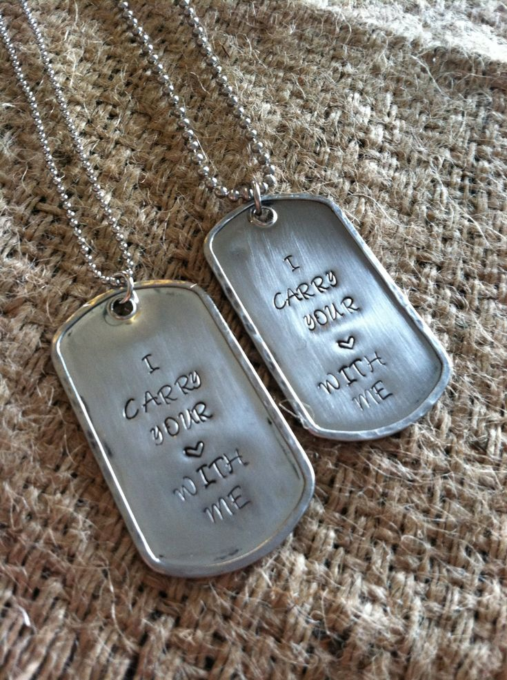 How To Get All Dog Tags Bf