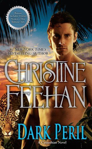 Bestseller Books Online Dark Peril (Carpathian) Christine Feehan $7.99  - http://www.ebooknetworking.net/books_detail-0515149993.html