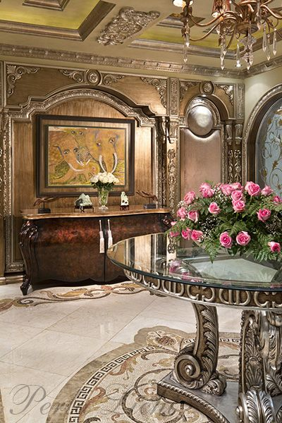 Foyer Minimalist Baker : Best images about home decor on pinterest tuscan
