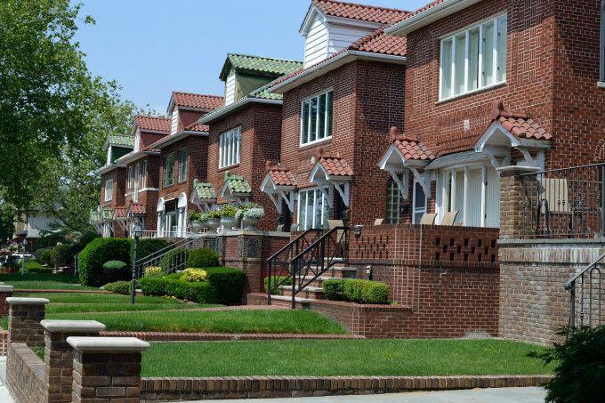 Por qué deberías comprar una casa de segunda mano para reformar?