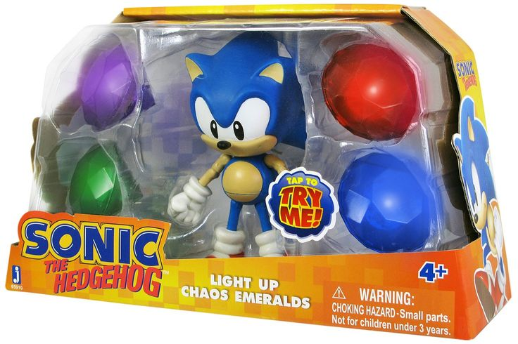 Target Sonic Toys : Best images about sonic apparel for kids on pinterest