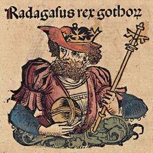 Ragnar Lodbrok - Wikipedia, la enciclopedia libre