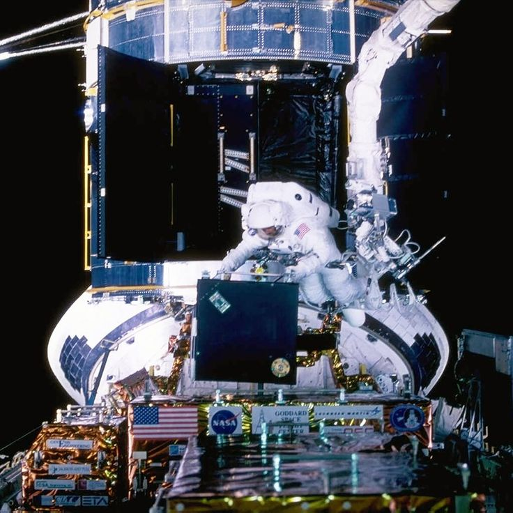 12717 best images about Space Tech and Astronomy on Pinterest