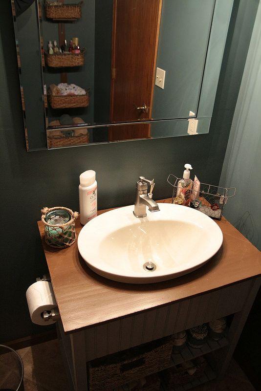 Ideal 17 best Bathroom Stuff images on Pinterest | Bathroom stuff  OL31