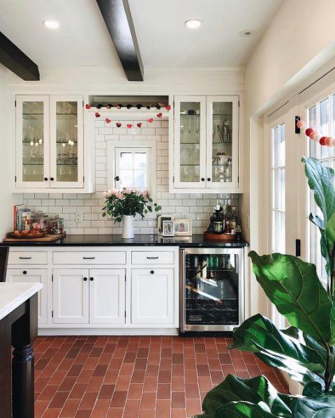 21 Best Terracotta Flooring Images On Pinterest: 17 Best Ideas About Terracotta Floor On Pinterest