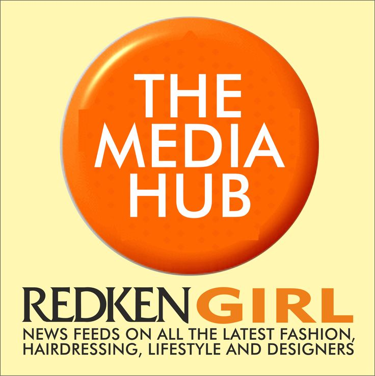 REDKEN GIRL The Media Hub for all the latest news feeds on Hair, Fashion, Lifestyle, Designers and lots more.