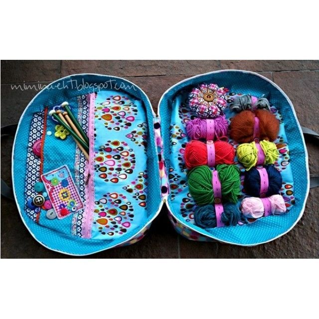 38 best Taschen nähen images on Pinterest | Taschen nähen, Diy ...