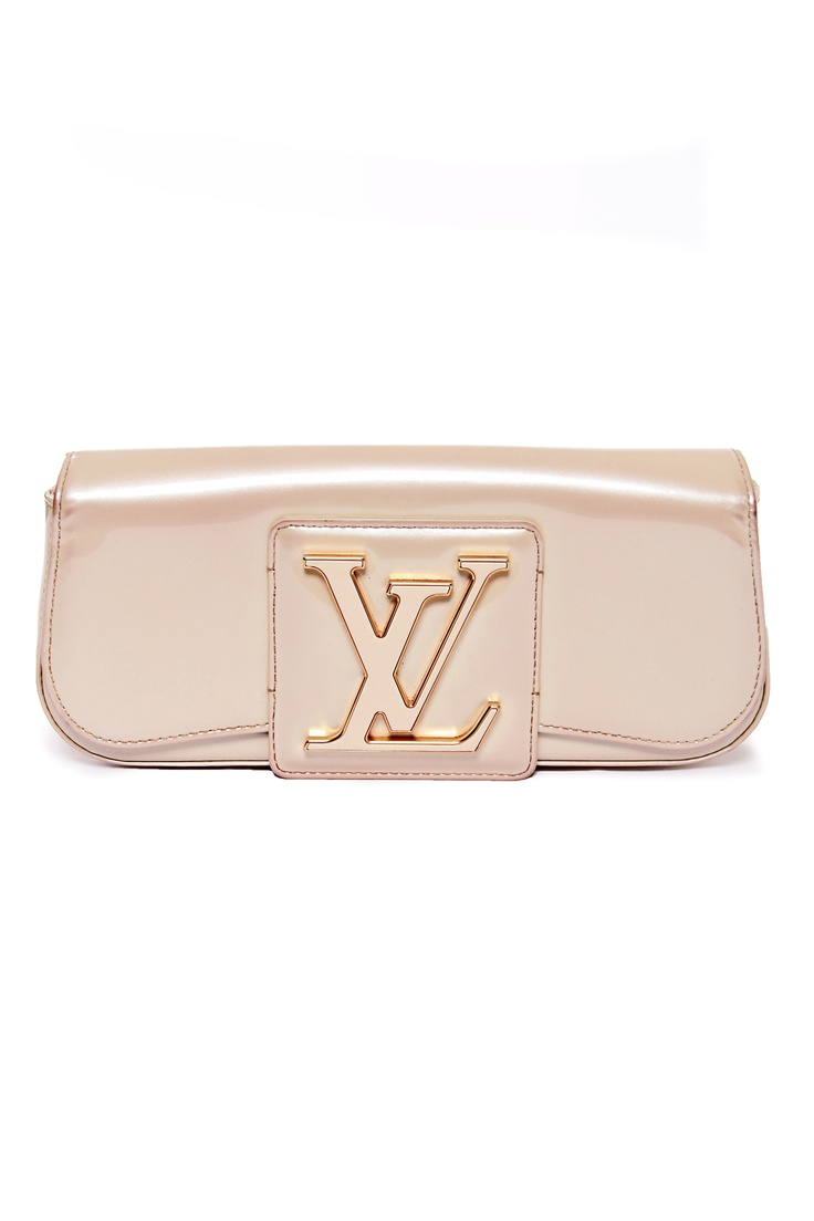 best accessories images on pinterest louis vuitton handbags lv