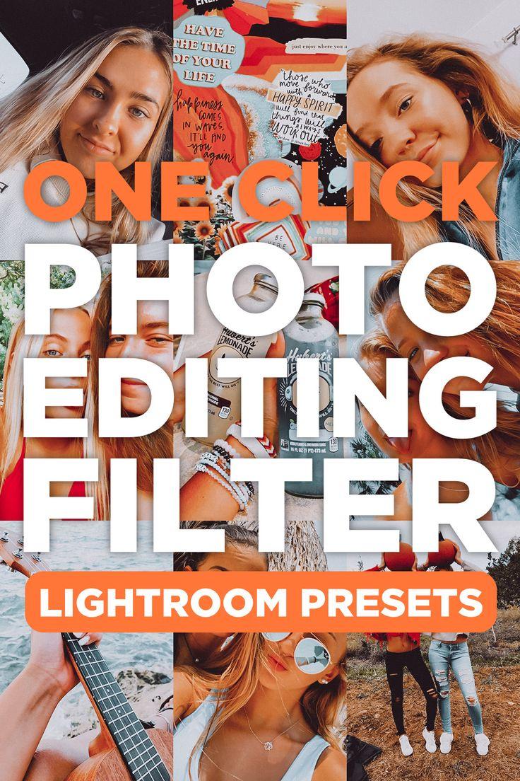 7 mobile lightroom presets beirut lightroom presets