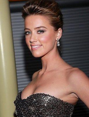 Amber Heard  #AmberHeard  #Amber  #Heard  #AmandaDeCadenet  #Photography  #Celebs  #Celebrities  #Kamisco