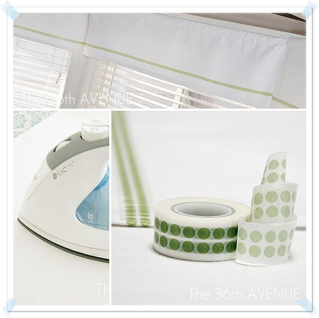 Best 25 Tape Window Ideas On Pinterest Diy Washi Tape