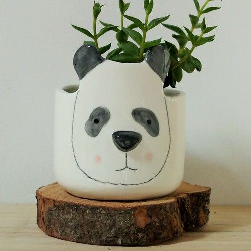 Matera Mediana Oso Panda  $ 53.600