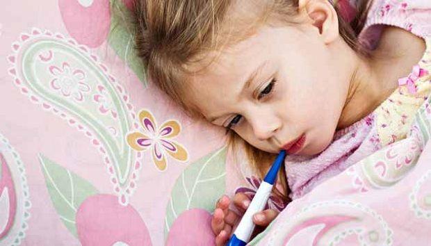 Yükselen Ateşi Bitkilerle DüşürünBaşlı başına bir hastalık olmayan yüksek ateş, hastalıkların en önemli belirtilerindendir.    Normal şartlarda insan vücudunun 36,5 derece ısıda olması gerekmektedir. Bu ölçü bebek ve çocuklarda 36,8'dir. Vücut tüm fonksiyonlarını bu ısı değerinde yerine getirdiğinden, ateş diye adlandırılan vücut ısısının yükselmesi, fonksiyonlarda bir bozulmanın oluştuğunun belirtisidir. Enfeksiyon, ödem, doku hasarı gibi sebeplerle vücut ısısında yükselme görülür.