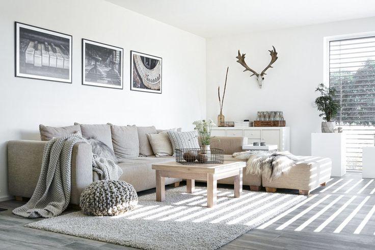geduld ist die gr te herausforderung beim hausbau zu besuch bei mxliving in f rth living. Black Bedroom Furniture Sets. Home Design Ideas