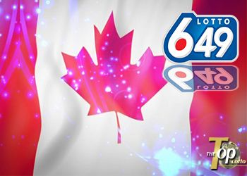#Canadian #Lotto 649 #jackpot stands at CAD$ 13 million http://thetoplotto.com/canadian-lotto-649-jackpot-stands-at-cad-13-million/
