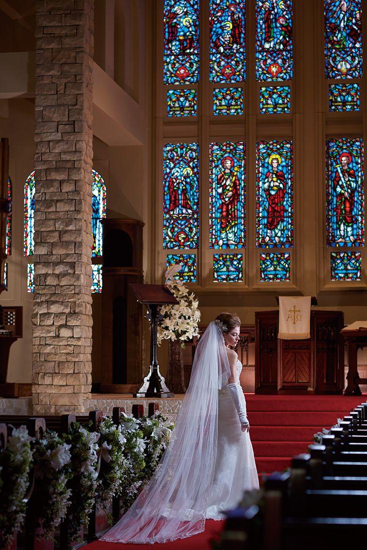 福岡のウェディングアイランド、マリゾン♡ホテルでの結婚式一覧♡ウェディング・ブライダルの参考に♡