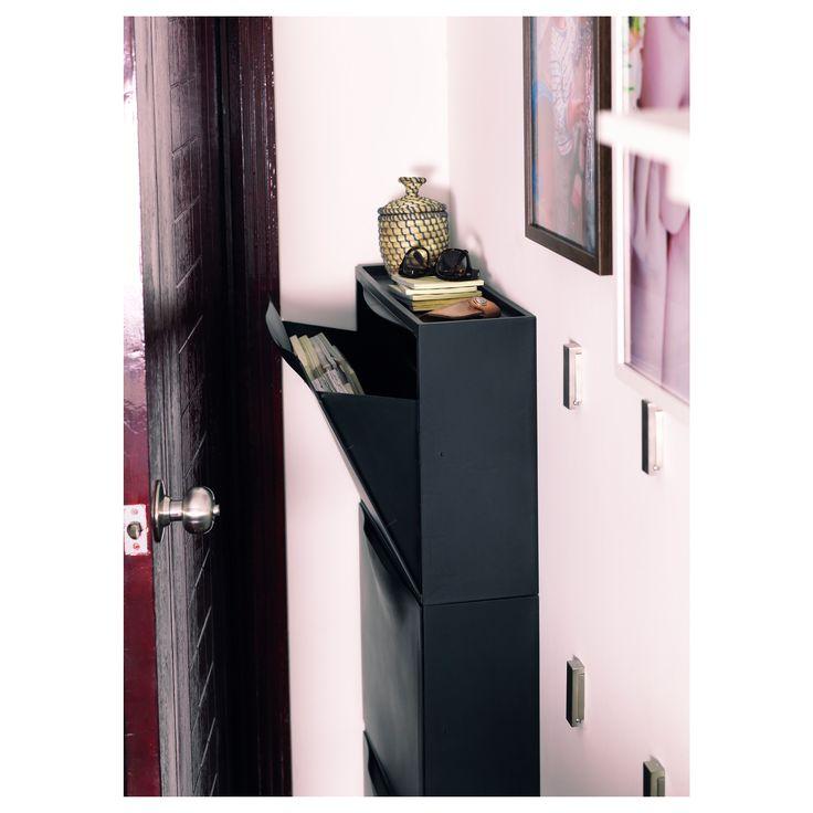 8 best ikea trones images on pinterest high chairs door. Black Bedroom Furniture Sets. Home Design Ideas