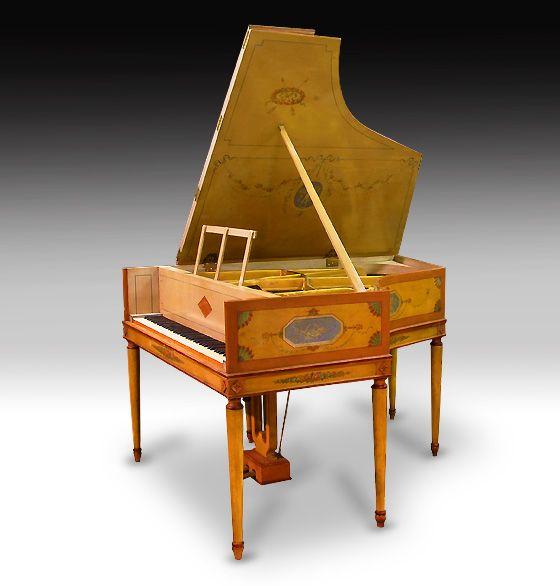 988 Best Ideas About Art De Piano (Piano Photos) On